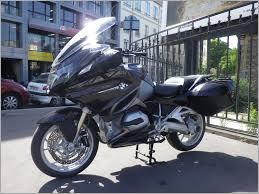 siege enfant moto siege enfant pour moto 222119 tous les tests essai bmw r1200rt 2014