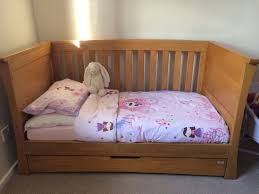golden oak furniture in bedroom cool golden oak furniture