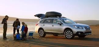 first subaru outback news the all new subaru outback wayne u0027s world auto