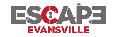 Kids Room Evansville In by Home Escape Evansville Break Out Rooms