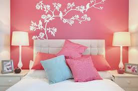 Very Cool Bedrooms by Bedroom Cool Bedroom Paintings Style Home Design Contemporary In