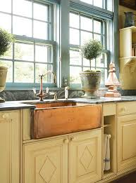 country kitchen faucet country kitchen with flush complex granite zillow digs zillow
