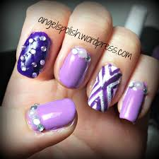nail design everything nail art