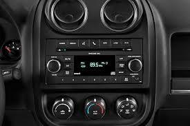white jeep patriot jeep patriot radio code generator application for free