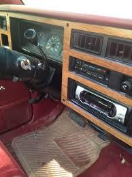 1987 dodge dakota 4x4 1987 dodge dakota le standard cab 2 door 3 9l for sale