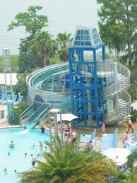 26 best disney bay lake towers images on pinterest towers