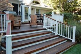 railing designs for front porch gorgeous home design
