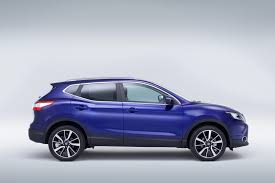 nissan qashqai 2013 modified index of wp content uploads 2013 11