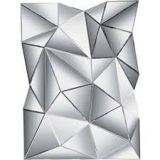 spiegel design kare design gesamte kollektion designwohnen de