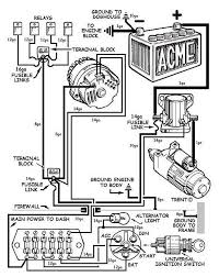 massey ferguson 135 tractor wiring diagram tractor parts diagram
