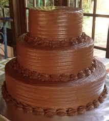 Grooms Cake Groom U0027s Cakes Lilah U0027s Bakery
