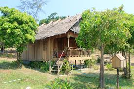 massage bungalow u2013 paradise villas u0026 bungalows