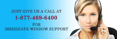Windows Help Desk Phone Number About Us Windowstechsupportphonenumber Com