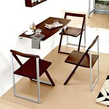 Folding Dining Table India Dining Tables For Small Spaces India Extendable Dining Table