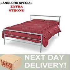 46 best metal bed frames images on pinterest metal beds metal