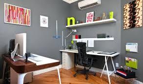 aménagement bureau à domicile amenagement bureau a domicile dacco bureau a domicile amenagement