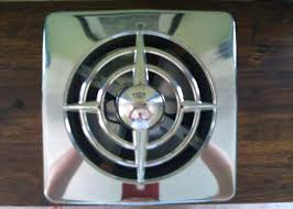 kitchen wall exhaust fan pull chain kitchen wall exhaust fan pull chain air king side wall kitchen