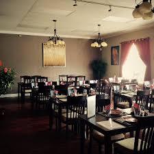 interior chaba thai picture of chaba thai restaurant cloverdale