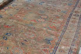 Green Persian Rug King U0027s House Oriental Rugs What Makes An Oriental Rug Valuable