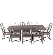 Dining Room Table Restoration Hardware by Restoration Hardware