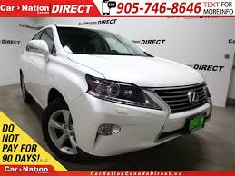 2012 lexus rx 350 price paid 2017 lexus rx tests news photos videos and wallpapers the