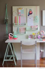 Back To School Desk Organization Back To School Creative Organizing Ideas