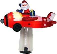 Awesome Inflatable Lawn Decoration Imposing Ideas Inflatable