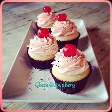 glaze cupcakery 26 photos cupcakes plano tx phone number
