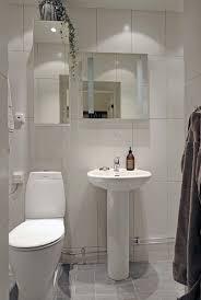 Sink For Small Bathroom Zampco - Small square bathroom designs