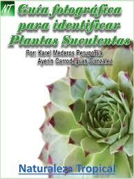 resume modernos terrarios suculentas catálogo o guía fotográfica para identificar suculentas de nuestro