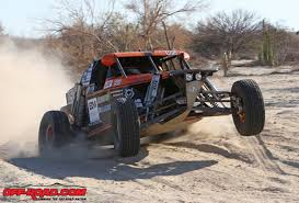 baja 1000 buggy video all german motorsports preps for the 45th score baja 1000