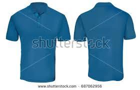 free t shirt design download free vector art stock graphics
