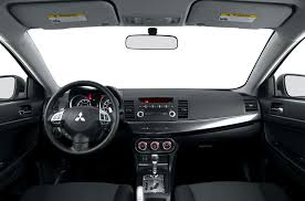 mitsubishi lancer wallpaper iphone mitsubishi lancer 2014 wallpapers hd download