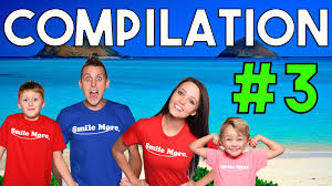 family atwood best trips compilation 3