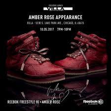 amber rose darealamberrose twitter