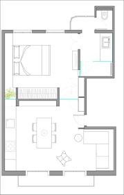 44 best planos images on pinterest architecture