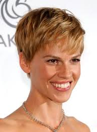 short hair for women 65 8 best hairstyles images on pinterest hair cut hairstyle for