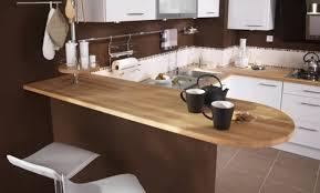cuisine bois plan de travail noir décoration cuisine bois et plan de travail noir 38 mulhouse