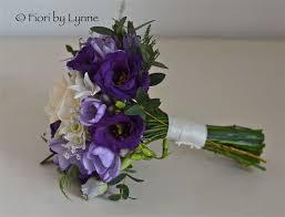 wedding flowers hamilton 36 best jary hamilton wedding flowers images on bridal