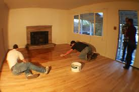 Where To Start Laminate Flooring From Navy Carpet To Hardwood Floors The Justinkays Chronicles