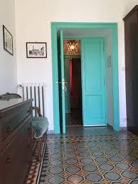 chambre d hote rome centre b b serafino chambres d hôtes rome