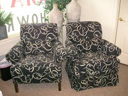 chairs sofa biz