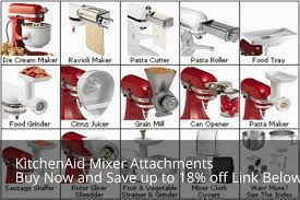 Kitchenaid Mixer Attachments Amazon by Kitchenaid Mixer Attachments Youtube
