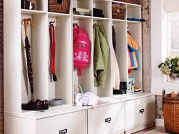 Mud Room Furniture by Best Mudroom Furniture Designs U2014 All Home Decoration
