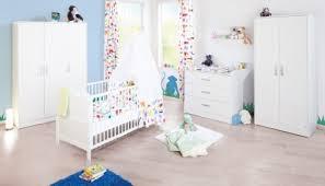 chambre a coucher bébé pinolino chambre à coucher bébé et enfant viktoria 100022b unisexe