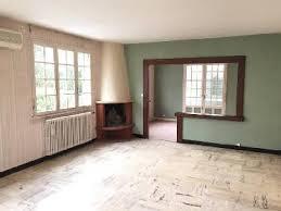 chambre des notaires charente maritime achat maison la rochelle 17000 vente maisons la rochelle 17000