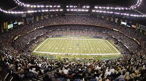 mercedes dome mercedes superdome seating chart pictures directions and