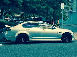 march 2012 g8 of the month winner gman pontiac g8 forum g8