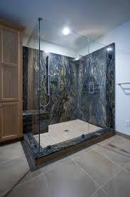bathroom designs 2012 bathroom master bathroom designs 2012 design traditional ideas u