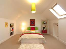 Loft Bedroom Ideas 100 Attic Bedroom Ideas Bedroom Slanted Ceiling Bedroom